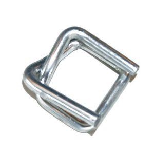 cordstrap-buckle