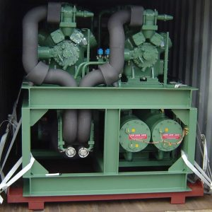 green-turbine-in-container
